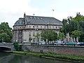 Strasbourg-Opéra (1).jpg
