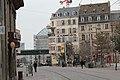 Strasbourg (8399122398).jpg
