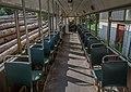 Strassenbahn-bhv-07 hg.jpg