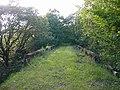 Strath of Appin Railway Bridge - geograph.org.uk - 29971.jpg