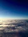 Stratosphere Sunrise (18026074422).jpg