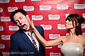 Streamy Awards Photo 1389 (4513942542).jpg