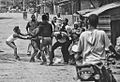 Street Fight, Jimma, Ethiopia (14949166234).jpg