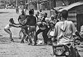 Street Fight, Jimma, Ethiopia (14949166234).jpg