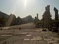 Street in Ephesus.jpg