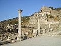 Street in Ephesus (2).jpg