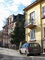 Streets of Przemyśl (4) (6813483278).jpg