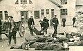 Streljanje partizana Krajinskog, Majdanpeckog i Pozarevackog partizanskog odreda 29. i 30. 10. 1941 (1).jpg
