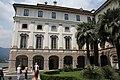 Stresa, isola Bella, palazzo Borromeo (11).jpg