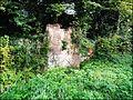 Stroud ... brickwork. - Flickr - BazzaDaRambler.jpg