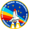 Sts-27-patch.png