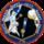 Logo von STS-72