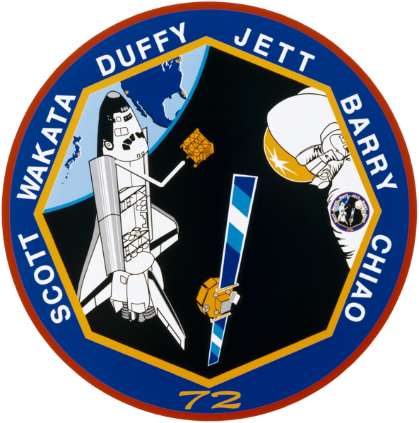 Ficheiro:Sts-72-patch.png