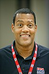 Stu Jackson - Mens USA Basketball (2752606122).jpg