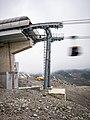 Stubai - Eisgratbahn -BT- 02.jpg