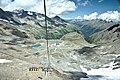 Stubaier Gletscher (29299419424).jpg