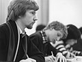 Students in a lecture, 1981.jpg