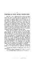 Studie über den Reichstitel 11.png
