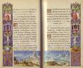 Stundenbuch des Farnese 1546.png