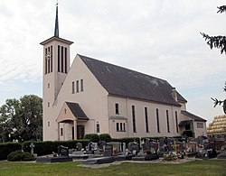 Stundwiller, Église Saint-Georges.jpg