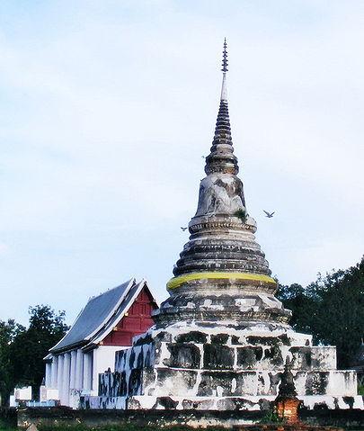 http://upload.wikimedia.org/wikipedia/commons/thumb/e/e2/Stupa_of_Wat_Phra_Fang_1.jpg/405px-Stupa_of_Wat_Phra_Fang_1.jpg