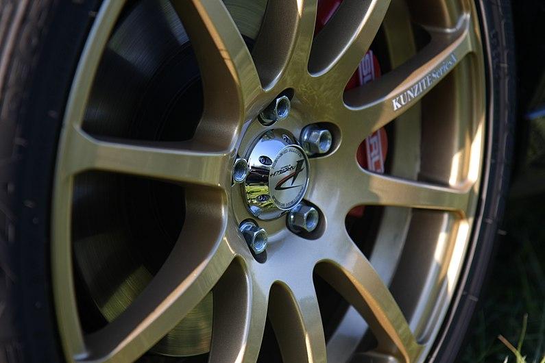 Subaru-wrx-jante.JPG