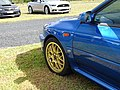 Subaru Impreza WRX STi Coupe 22B replica (28440002629).jpg