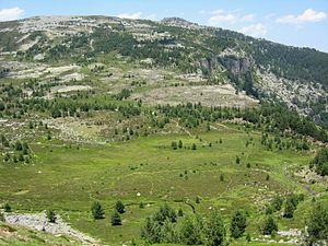 Subida al pico Urbión desde la laguna Negra.jpg