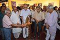 Subimalendu Bikas Sinha - Inaugural Lamp Lighting - Group Exhibition - Photographic Association of Dum Dum - Kolkata 2015-06-22 3047.JPG