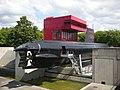 Submarino Argonaute (3666696836).jpg