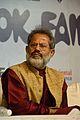 Subodh Sarkar - Kolkata 2014-02-07 8580.JPG