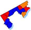 Suburban Toronto (41st Parl).png