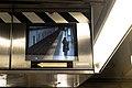 Subway Vision (31306261692).jpg