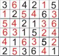 Sudoku 6x6asolution.png