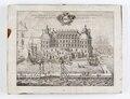 Suecia 1-038 ; Wrangelska palatset på Riddarholmen i Stockholm 1660-tal - Skoklosters slott - 93162.tiff