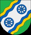 Suederfahrenstedt Wappen.png