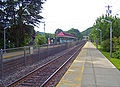 Suffern train station.jpg