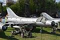 Sukhoi Su-7BKL Fitter-A '815' (11105822055).jpg