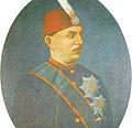Sultan Murad V.JPG