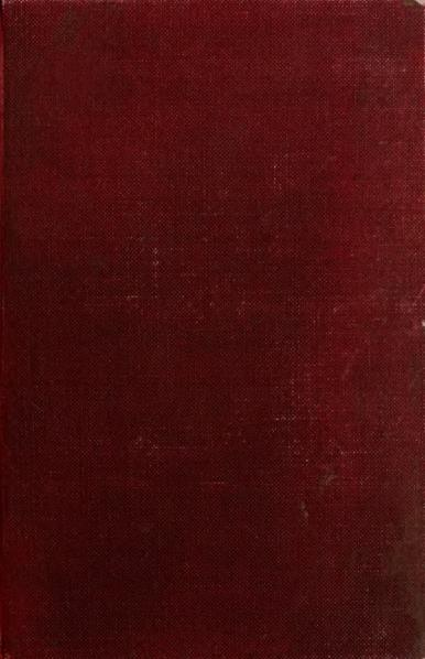 File:Summa Theologica (2nd rev. ed.) - Volume 9.djvu
