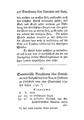 Summarische Berechnung über Einnahme und Ausgabe bey dem Armen-Institute zu Höchstadt vom 7ten September 1791 bis dahin 1792.pdf