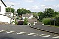 Summerhayes, off John Nash Drive, Dawlish - geograph.org.uk - 1381567.jpg