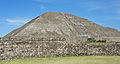 Sun Pyramid 05 2015 Teotihuacan 3368.JPG