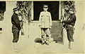 Sun yat sen, while president of the republic, being saluted.jpg
