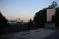 Sunco Luggage Headquarter 20161015.jpg