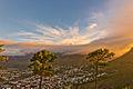 Sunset Signal Hill.jpg