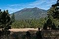 Sunset Trail No. 23 (21579051990).jpg