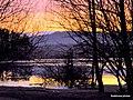 Sunset in Tranemo.jpg