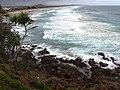 Sunshine Coast Queensland 28 04 2016 (01).jpg