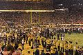 Super Bowl 50 (24385084454).jpg